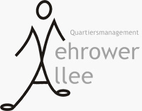 Quartiersmanagement Mehrower Allee